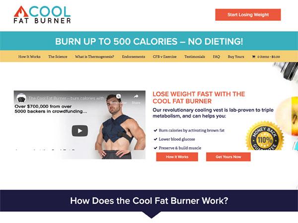 buy.coolfatburner.com