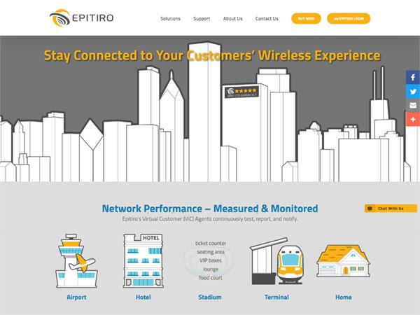 epitiro.com