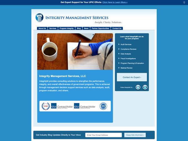 integritym.com