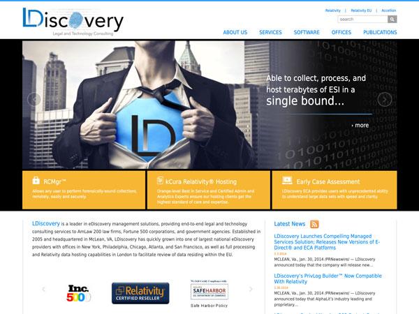 ldiscovery.com