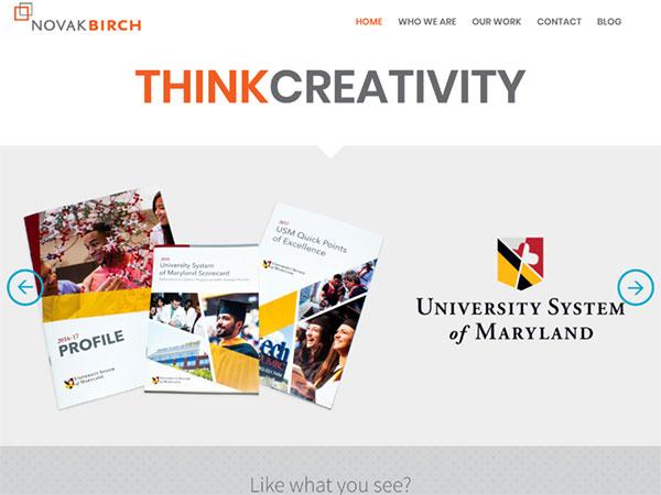 novakbirch.com