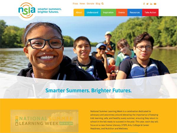 summerlearning.org