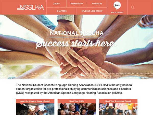 nsslha.org