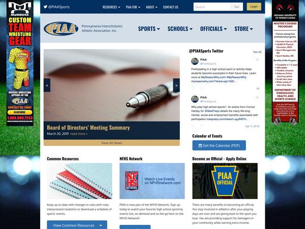 piaa.org