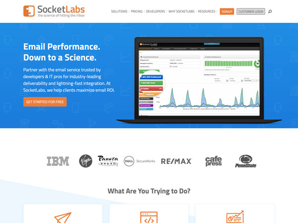 socketlabs.com