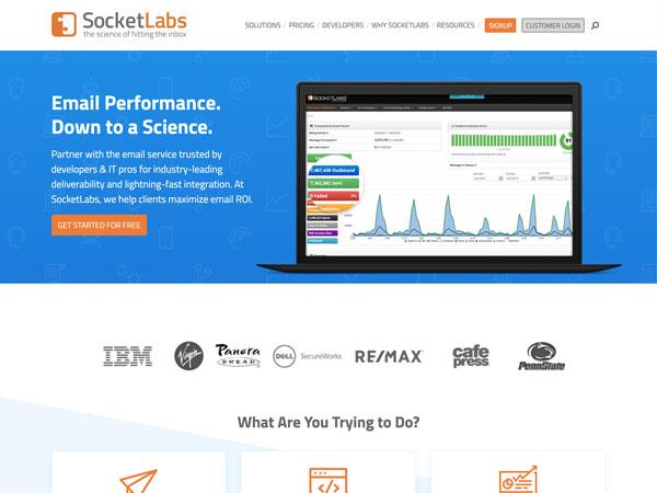socketlabs.com